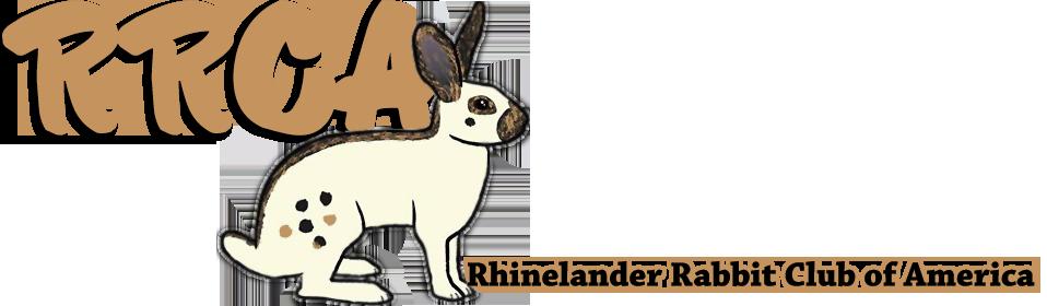 Rhinelander Rabbit Club of America